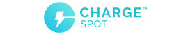 CHARGESPOT